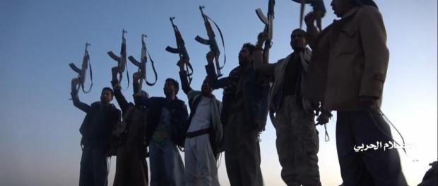 Pasukan Yaman Sukses Kuasai Sejumlah Daerah Strategis dari Tentara Bayaran Saudi di Bayda
