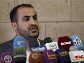 Houthi: Embargo Ekonomi atas Yaman Akan Berdampak pada Timur Tengah