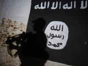 ISIS Manfaatkan Pandemi Corona untuk Luncurkan Serangan di Suriah dan Irak