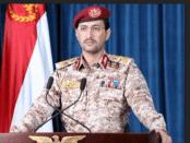 Militer Yaman Peringatkan Konsekuensi Mengerikan Jika Koalisi Saudi Terus Menyerang