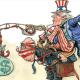 Melawan Sontolonya Kapitalisme