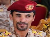 Kepala Intelijen Yaman Puji Keteguhan Bangsa Iran dalam Hadapi Intimidasi AS