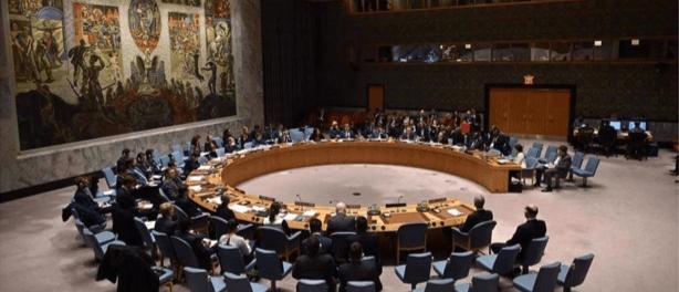 China dan Rusia Tolak Rencana AS Perpanjang Embargo Senjata PBB atas Iran