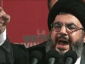 Nasrallah: Si 'Idiot' Menhan Israel Karang Kemenangan Palsu Penarikan Iran dari Suriah