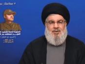 Sekjen Hizbullah: Isu Konflik Iran-Rusia soal Suriah Bagian dari Perang Psikologis