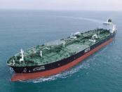 Sindiran Pedas Dubes Iran ke AS: Ancaman Kosong Trump Cegat Tanker Iran ke Venezuela