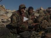 Tentara Yaman Rebut Daerah Strategis di Bayda dari Tentara Bayaran Saudi
