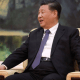 China Bersedia Bantu Korut Atasi Pandemi Covid-19