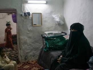 Aktivis Saudi Beberkan Kemiskinan Parah di Kerajaan Ditengah Kenaikan Pajak