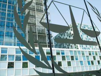 Tak Sejalan, Inggris Dukung ICC Selidiki Kejahatan Militer AS di Aghanistan