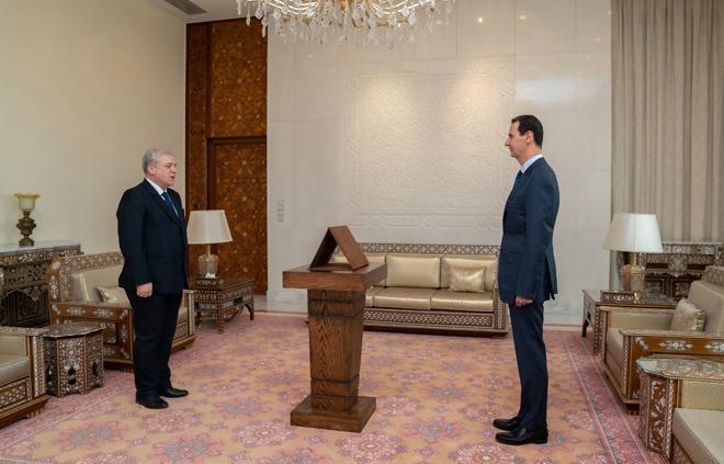 Assad_Lantik_Gubenur_Baru_01