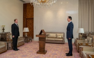 Assad_Lantik_Gubenur_Baru_02