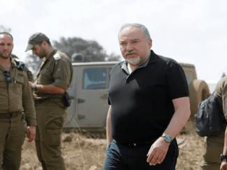 Mantan Menhan Israel Ungkap Warisan Besar Soleimani di Timur Tengah
