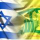 Nekat! Presiden Israel Ancam Serang Lebanon Jika HizbullahSerang Negaranya