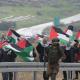 Israel Mulai Isolasi Lembah Jordan untuk Persiapan Aneksasi