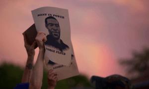 Inggris Protes ke AS atas Kekerasan Polisi pada Wartawan Saat Liput Demo Kematian George Floyd