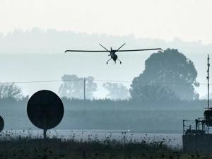 20 Jet dan Drone Israel Langgar Wilayah Udara Lebanon dalam 7 Hari Terakhir