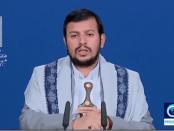 Houthi: Persekongkolan Busuk Saudi, UEA dan Israel untuk Hancurkan Negara-negara Muslim