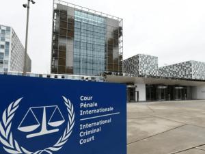 PBB Sesalkan Dampak Sanksi AS atas Staff Pengadilan Kriminal Internasional