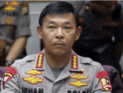 Soal John Kei, Kapolri: Negara Tak Boleh Kalah dengan Preman