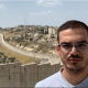 Dilarang Kampanye HAM, Amnesty Internasional Kecam Israel
