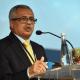 Mantan Menteri Oposisi Ungkap Koalisi Saudi Berusaha Hancurkan Yaman