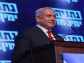 Negoisasi Tipu-tipu Netanyahu Jelang Aneksasi Israel
