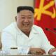 Kim Jong-Un Serukan Swasembada Ekonomi Korut Ditengah Sanksi Internasional