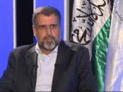 Mendiang Pimpinan Jihad Islam Palestina Dimakamkan di Damaskus