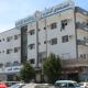 Agresi Saudi dan Corona Hancurkan Total Sistem Kesehatan Yaman