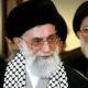 Ayatullah Khamenei Puji Keberanian Kru Tanker Iran ke Venezuela