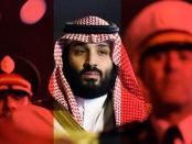 Tawaran Pembangkang Saudi Ungkap Aib Putra Mahkota Bin Salman