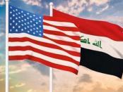 Analis Politik: AS Akan Tekan Baghdad untuk Jaga Pasukannya di Irak