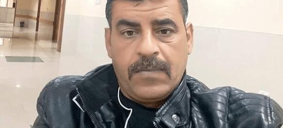 Pendemo Palestina Kembali Tewas akibat Luka Tembak Pasukan Israel