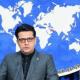 Abbas Mousavi: Iran akan Balas Serangan-serangan Cyber