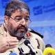 Iran Bantah Rumor Serangan Cyber Penyebab Insiden Ledakan di Fasilitas Nuklir Natantz