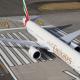Emirates Kembali Buka Penerbangan ke Iran, Ethiopia dan China