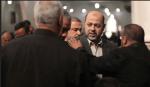 Abu Marzouk: Hamas Terbuka untuk Rekonsiliasi dengan FatahAbu Marzouk: Hamas Terbuka untuk Rekonsiliasi dengan Fatah