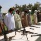 Taliban Afghanistan Umumkan Gencatan Senjata 3 Hari Selama Idul Adha