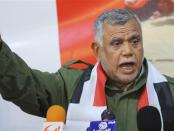 Amiri: Petualangan AS di Irak Tewaskan Puluhan Orang Setiap Harinya