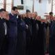Karena Corona Kementerian Wakaf Suriah Tangguhkan Shalat Idul Adha di Damaskus