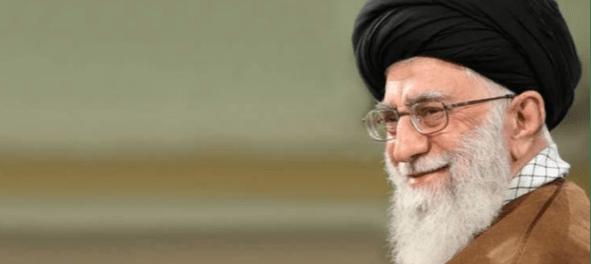 Pesan Haji Pemimpin Tertinggi Iran Kecam Rasisme Pemerintah AS