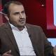 Jubir Houthi: Perlawanan Bersenjata Satu-satunya Cara Akhiri Agresi Saudi di Yaman