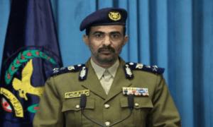 Saudi dan UEA Terlibat Penyelundupan Narkoba ke Yaman