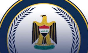 Irak: Ciptakan Kekacauan, Kelompok Kriminal Susupi Demo di Baghdad