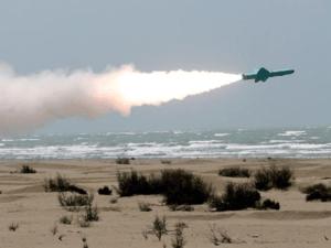 Pesan Perang Iran, IRGC Gelar Latihan Militer Akbar di Teluk Persia dan Selat Hormuz