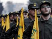Israel Dihantui Ketakutan, Hizbullah Simpan Kartu Pembalasan