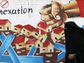 Faksi-faksi Palestina Akan Gelar Unjuk Rasa 'Bersejarah' di Gaza