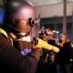 Pakar HAM: PBB Harus Kirim Pasukan untuk Stop Tindak Kriminal Polisi AS