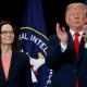 Serangan Cyber CIA ke Iran Atas Perintah Rahasia TrumpSerangan Cyber CIA ke Iran Atas Perintah Rahasia Trump